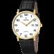 Мъжки часовник Festina Elegance - F16478/1