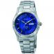 Дамски часовник J.SPRINGS - BBF005