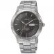 Мъжки часовник J.SPRINGS - BBJ010