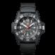 Мъжки часовник Luminox Master Carbon Seal - XS.3801.L