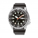 Мъжки часовник Citizen Marine Sport - NH8380-15EE