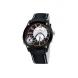JAGUAR - Dual time - Сапфир кристал - J632/3