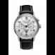 Мъжки часовник Junkers - 6960-1