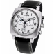 Мъжки часовник Junkers - 6486-1