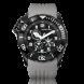 Мъжки часовник Jacques Farel - AMB-1818-GRY