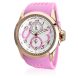 Дамски часовник Jacques Farel - ATL-5503