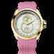 Дамски часовник Jacques Farel - ATL4222-RM