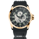 Мъжки часовник Jacques Farel - ATR-2277