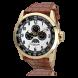 Мъжки часовник Jacques Farel - ATS-0701