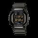 Casio - G-Shock GB-5600AA-1AER