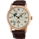 Мъжки часовник Orient - FAK00001Y