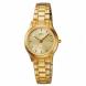 Дамски часовник Casio - LTP-1275G-9A