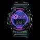 Casio - G-Shock GD-120N-1B4ER