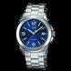 Мъжки часовник Casio - MTP-1259PD-2AEF
