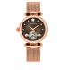 Claude Bernard Classic Automatic with stones - 85023 37RPM BRPR