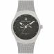 Мъжки часовник Sergio Tacchini - ST.7.103.01