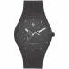 Мъжки часовник Sergio Tacchini -  ST.7.103.05