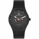 Мъжки часовник Sergio Tacchini - ST.7.104.05