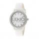 Дамски часовник Liu Jo - TLJ762