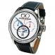 Мъжки часовник Alexander Shorokhoff - AS.CR01-2