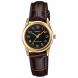Дамски часовник Casio - LTP-V001GL-1BU