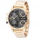 Мъжки часовник POLICE Copperhead - PL.14374JSR/02M