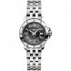 Дамски часовник Raymond Weil Tango - 5399-ST-00608