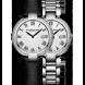 Дамски часовник Raymond Weil Shine - 1600-STS-00659