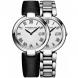 Дамски часовник Raymond Weil Shine - 1600-ST-00618