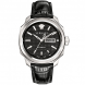 Мъжки часовник Versace Dylos - VQI01 0015