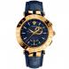"Мъжки часовник Versace""V-Race"" - 29G70D282 S282"