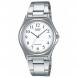 Мъжки часовник Casio Collection - MTP-1141PA-7BEF