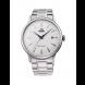 Мъжки часовник Orient Bambino - RA-AC0005S
