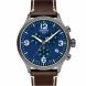 Мъжки часовник Tissot Chrono XL - T116.617.36.047.00