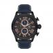 Мъжки часовник Santa Barbara Polo & Racquet Club Noble - SB.8.1101.5