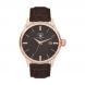 Мъжки часовник Santa Barbara Polo & Racquet Club Noble - SB.8.1105.5
