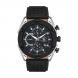 Мъжки часовник Santa Barbara Polo & Racquet Club Legend - SB.9.1130.3