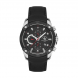 Мъжки часовник Santa Barbara Polo & Racquet Club Legend - SB.9.1131.3