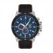 Мъжки часовник Santa Barbara Polo & Racquet Club Legend - SB.9.1133.4