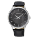 Мъжки часовник Seiko Classic - SGEH85P1