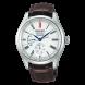 Мъжки часовник Seiko Presage Automatic Arita Porcelain Dial International Edition - SPB093J1