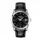 Дамски часовник Tissot T-Classic - T035.210.16.051.01