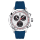 Мъжки часовник Tissot PRC 200 IIHF 2020 SPECIAL EDITION - T114.417.17.037.00