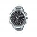 Мъжки часовник Casio Edifice - EQB-500D-1A2
