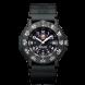 Мъжки часовник Luminox Original Navy Seal - XS.3001.F1