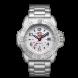 Мъжки часовник Luminox Navy Seal Steel - XS.3258.L