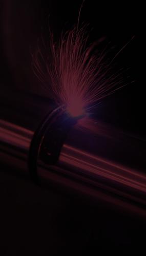 Гравирай лазерно своя часовник!