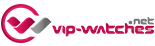 Vip Watches - онлайн магазин за часовници